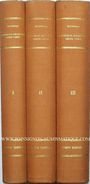 Livres d'occasion Macdonald. Catalogue of greek coins in the Hunterian Collection, University of Glasgow. Réimp.