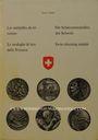 Livres d'occasion Martin Jean L. - Les médailles de tir suisses