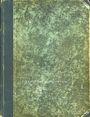 Livres d'occasion Monnaies et Médailles, Bâle, vente aux enchères, vte 30-31.10.1944 + ventes n° 4, 7 & 8. 4 vtes en 1