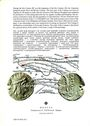 Livres d'occasion Mousheghian / Depeyrot - Hellenistic and Roman Armenian Coinage