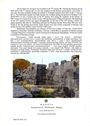 Livres d'occasion Mousheghian / Depeyrot... , History and coin finds in Armenia.