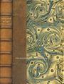 Livres d'occasion Musée monétaire. Catalogue des poinçons, coins et médailles. 1833