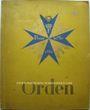 Livres d'occasion Orden. Eine Sammlung der bekanntesten deutschen Orden und Auszeichnungen