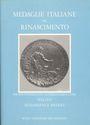 Livres d'occasion Pollard R. G. - Medaglie italiane del Rinascimento nel Museo del Bargello. Vol 2 : 1531-1640. 1985
