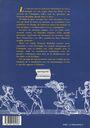 Livres d'occasion Rebuffat F. - La Monnaie dans l'Antiquité. 1996
