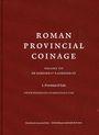 Livres d'occasion Roman Provincial Coinage. Volume 7 : de Gordien Ier à Gordien III (238-244). 1. - Province d'Asie