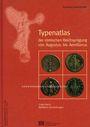 Livres d'occasion Schmidt-Dick F. - Typenatlas der römischen Reichsprägung von Augustus bis Aemilianus