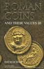 Livres d'occasion Sear D. R. - Roman coins and their values - Vol 3 : 235-285