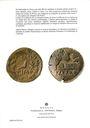 Livres d'occasion Talmatchi G. - les monnaies autonomes d'Istros, Callatis et Tomis, 2006