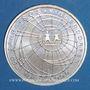 Monnaies Allemagne. 10 mark 1999 J. 50 ans de SOS Kinderdörfer