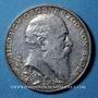 Monnaies Bade. Frédéric I, grand-duc (1856-1907). 2 mark 1902. Jubilé