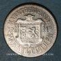 Monnaies Marktleuthen. Marktgemeinde. 10 pfennig 1917