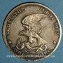 Monnaies Prusse. Guillaume II (1888-1918). 3 mark 1913