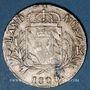 Monnaies Bavière. Maximilien I Joseph (1806-1825). 6 kreuzer 1806