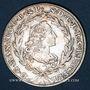 Monnaies Bavière. Maximilien III Joseph (1745-1777). 20 kreuzer 1767A