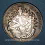 Monnaies Bavière. Maximilien III Joseph (1745-1777). Taler 1765. Munich