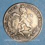 Monnaies Hesse-Cassel. Frédéric II (1760-1785). 1/12 taler 1766FU