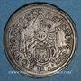 Monnaies Montfort. Antoine III (1693-1733). 4 kreuzer 1694