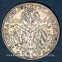 Monnaies Nuremberg. Ville. 20 kreuzer 1769SR