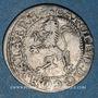 Monnaies Palatinat-Simmern. Charles Louis (1648-1680). 2 kreuzer 1657