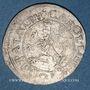 Monnaies Palatinat-Simmern. Charles Louis (1648-1680). 2 kreuzer 1664