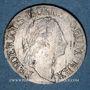 Monnaies Prusse. Frédéric II (1740-1786). 3 gröscher 1782 A. Berlin