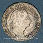 Monnaies Prusse. Frédéric II (1740-1786). 3 gröscher 1784A. Berlin