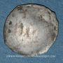 Monnaies Salm-Kirbourg. Otto (1548-1607). 1 pfennig
