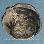 Monnaies Stolberg-Koenigstein-Rochefort. Louis II (1544-1574). Pfennig