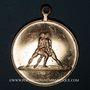 Monnaies Colmar. 7e rencontre régionale d'Alsace-Lorraine des associations allemandes d'athlètes. 1906