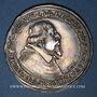 Monnaies Landgraviat d'Alsace. Ensisheim. Léopold V (1619-1632). Taler 1622