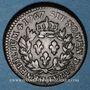 Monnaies Colonies Générales. Louis XV (1715-1774). Sol des colonies françaises 1767