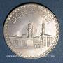 Monnaies Egypte. République. 1 livre 1970-72