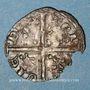 Monnaies Aquitaine. Henri II à Henri IV (1399-1453). Hardi