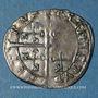 Monnaies Comtat Venaissin. Innocent VIII (1484-1492).156361