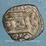 Monnaies Orléanais. Comté de Chartres. Charles de Valois (1293-1325). Obole