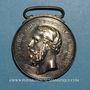 Monnaies Bade. Médaille du mérite (1882-1908) - Verdienst medaille