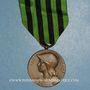 Monnaies Médaille de 1870-1871 (1911). 1er modèle. Bronze. 30 mm