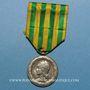 Monnaies Médaille du Tonkin (1885). Modèle Terre