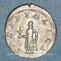 Monnaies Gallien (253-268). Antoninien. Milan, 259-260. R/: l'Espérance