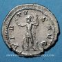 Monnaies Gordien III le Pieux (238-244). Antoninien. Rome, 240. R/: Mars