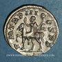 Monnaies Gordien III le Pieux (238-244). Denier. Rome, 240. R/: Gordien