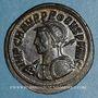 Monnaies Probus (276-282). Antoninien. Cyzique, 280-281. R/: Probus