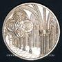 Monnaies Autriche. 10 euro 2008. Klosterneuburg