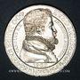 Monnaies Autriche. 500 schilling 1985. 400e anniversaire de l'Université de Groz - Archiduc Charles
