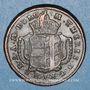 Monnaies Autriche. Burgau. Marie-Thérèse (1740-1780). 1 kreuzer 1772G. Günzbourg