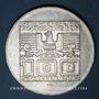 Monnaies Autriche. République. 100 schilling 1976. 1000e anniversaire de la Carinthie