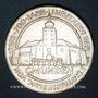 Monnaies Autriche. République. 100 schilling 1978. Ville de Gmunden