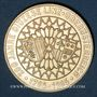 Monnaies Autriche. République. 20 schilling 1985. 200e anniversaire du diocèze de Linz