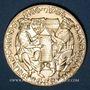 Monnaies Autriche. République. 20 schilling 1986. Georgenberger